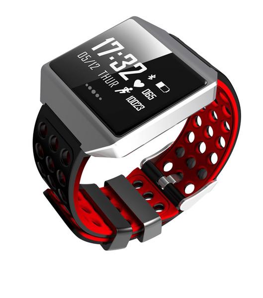 CK12 Smartwatch_Rot