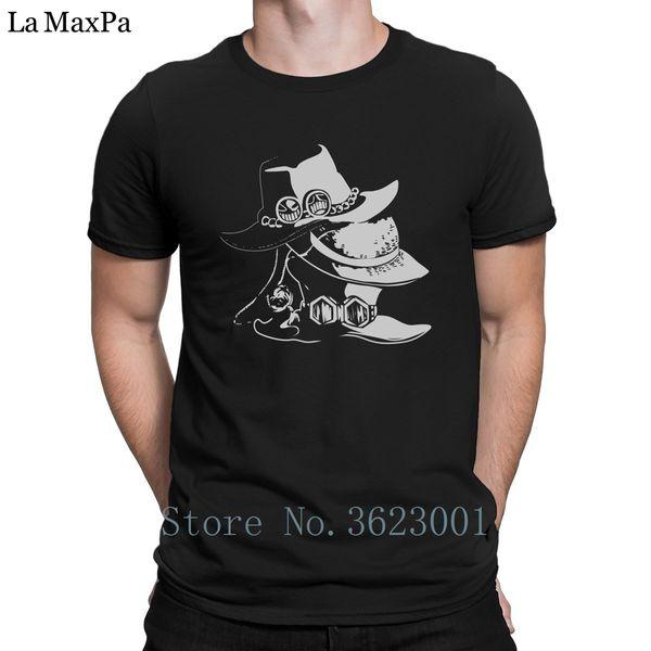 Create Funny T Shirt For Men The Brother Hats T-Shirt Man High Quality S-3xl Mens Tshirt Cool Men Tee Shirt Summer Style Fun