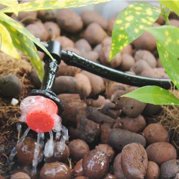 2020 10m Diy Drip Irrigation System