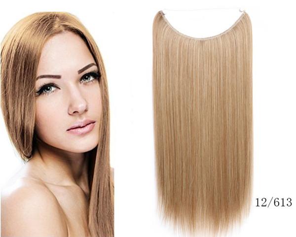 2019 yeni olta saç perdesi düz saç parça yeni mağaza yeni kalite bir sürü renk seçenekleri