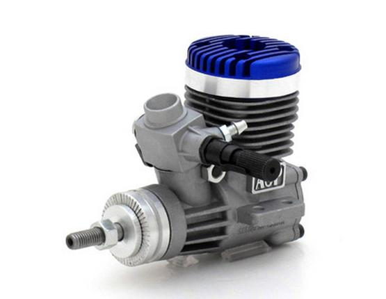 2019 ASP 2Stroke AP15A S15A Nitro Engine For RC Airplane Model From  Modelfans, $63 66 | DHgate Com