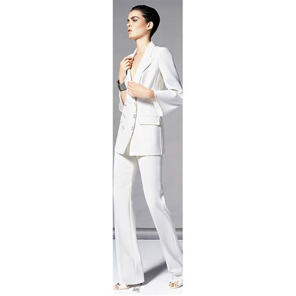 abiti donna giacca pantaloni
