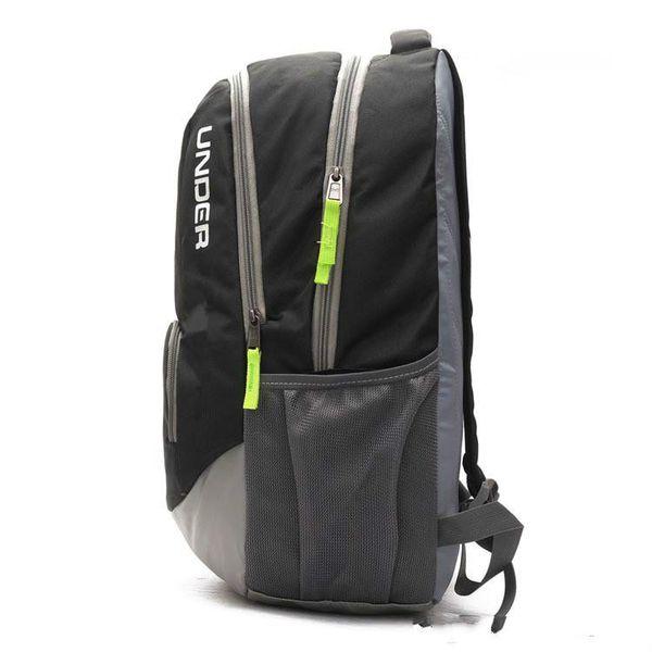 Teenager School Bag Men & Women's Backpack Casual Hiking Camping Backpacks Waterproof Travel Outdoor Bags Multi Pockets Fast Shipping