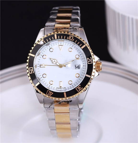 watches_4
