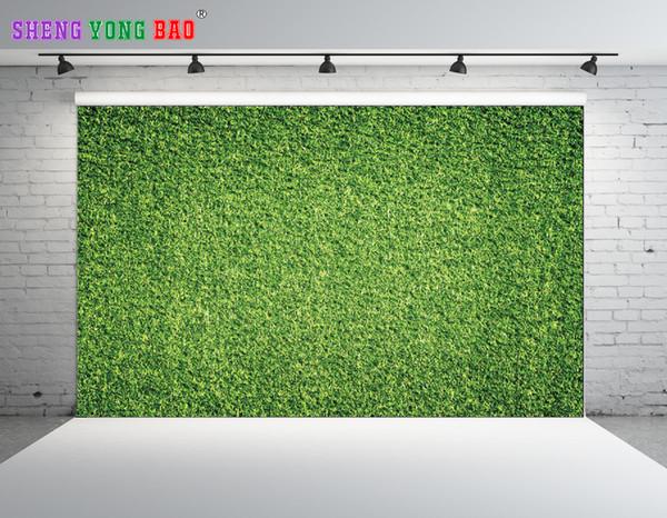 SHENGONGBAO Vinyl custom Scenery theme Vinyl Photography Backdrops Prop Custom Photography Background TTZP-37