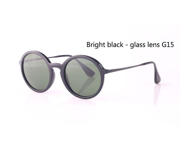 negro brillante g15