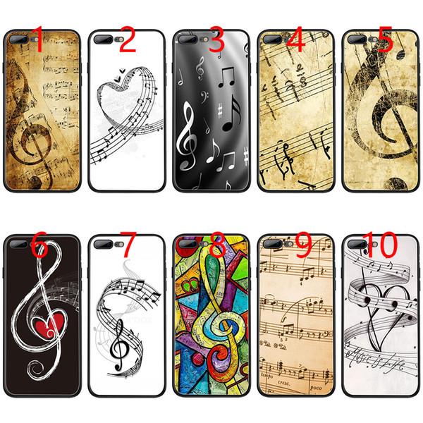 coque iphone xr musique