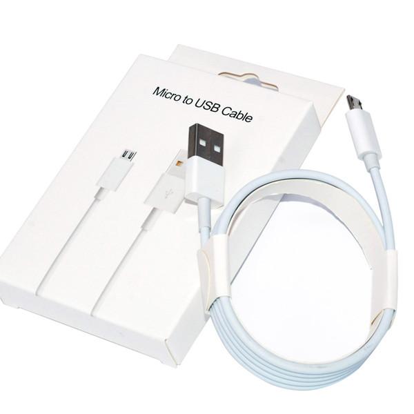 Micro USB V8 2A