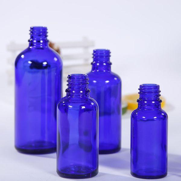 Blue 10ML