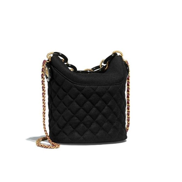 Best selling brand luxury shoulder bag designer handbag high quality ladies handbag bucket bag wrist bag free shopping