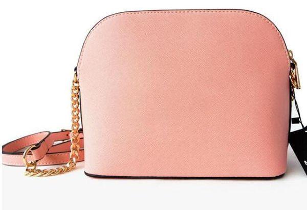 сумочка крест pattern синтетическая кожа shell сумка цепи сумка плеча сумка маленькая модница сумки