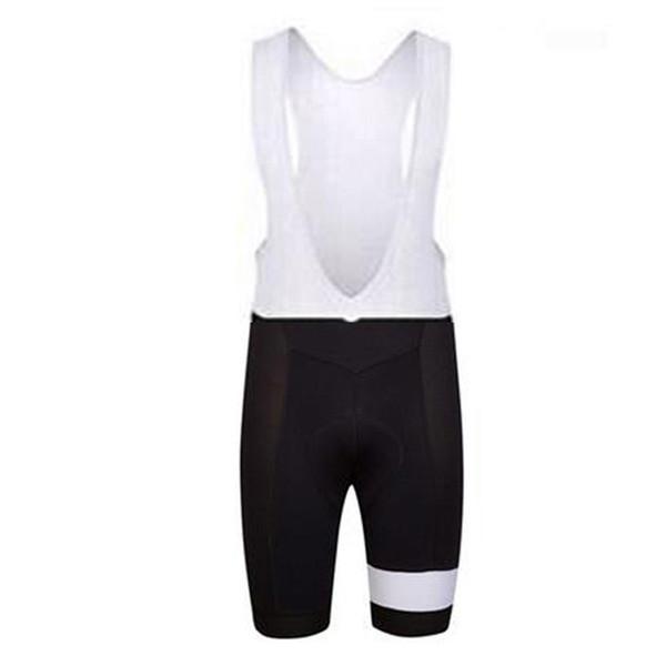 only bib shorts