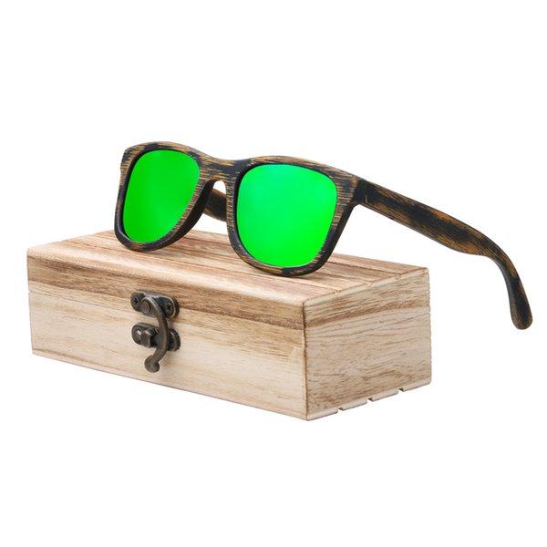 lente verde con case2