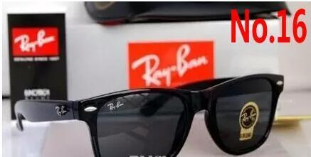 5ccce0537bc Купить Оптом Круглые Титановые Очки Lind Eyeglass Frames Fashion ...