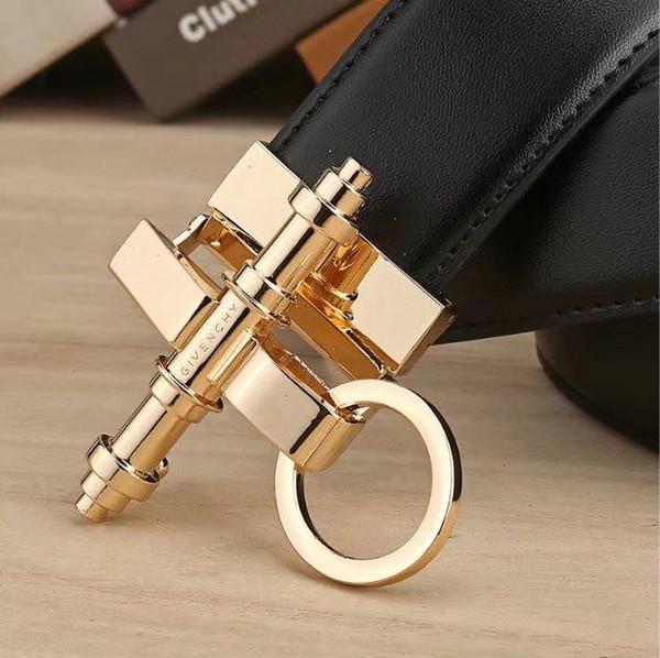 Cinture tattiche dell'esercito degli uomini uomo vita militare doppio nuovo anello fibbia disegno famoso marchio tela maschio alta qualità attrezzature cinghia ceinture