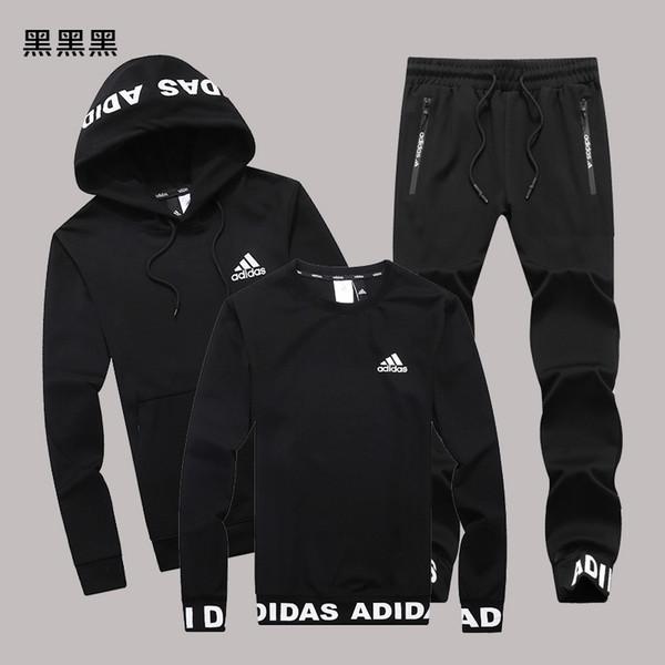 Manner adidas Trainingsanzüge für Herren vergleichen und