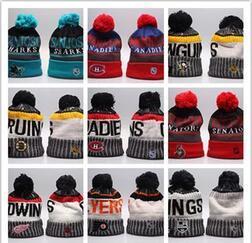 2018 новая мода унисекс шапочки зимние шапочки для мужчин женщин вязаные шапочки шерсть шляпа человек вязать капот баскетбол Шапочка Горро сгущаться теплая шапка