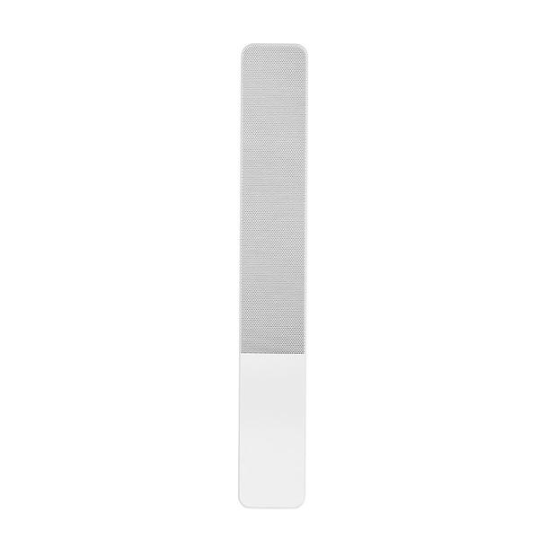 Crystal Glass Nail Sanding Buffer Block Nail File Polishing Buffer for Manicure Pedicure Gel Polish Remover Art Tool