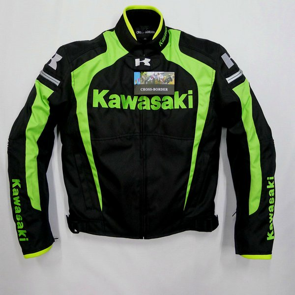 best selling new model winter men's jacket autorcycle riding jacket motorcycle off-road racing