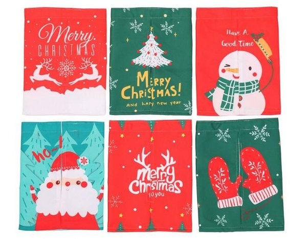 Christmas Decorations Tissue Box Cover Very Fashion Christmas Gift Can Be Used In Car Home Decorations Ordinary Medium Size Fp11 Christmas Decorations