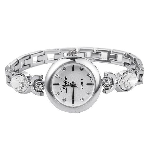 Lvpai Dropshipping Luxury Ladies Bangle Watches for Women Rhombus Cheap Gold Rhinestone Watch Dress Quartz Wrist Clock Watches