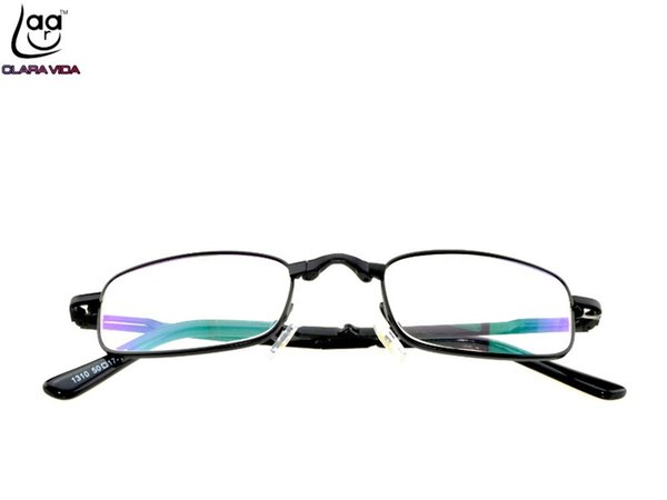 Qualidade óculos de leitura de resina de moda ultra-leve portátil homens  mulheres óculos de leitura dobrável +1 +1.5 +2 +2.5 +3 +3.5 +4 9c7ea5ab28