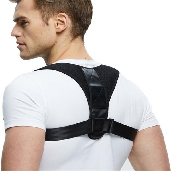 adelgazar hombros y espalda encorvada