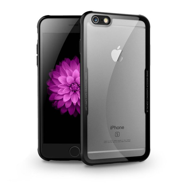 coque totale iphone 6