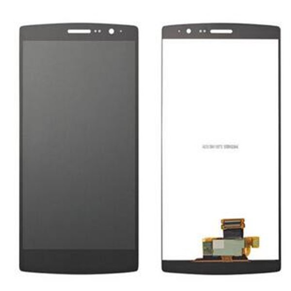 Mobile Cell Phone Touch Panels Lcds Assembly Repair Digitizer Replacement Parts Display lcd Screen For for LG mini G4 Beat G4s H735
