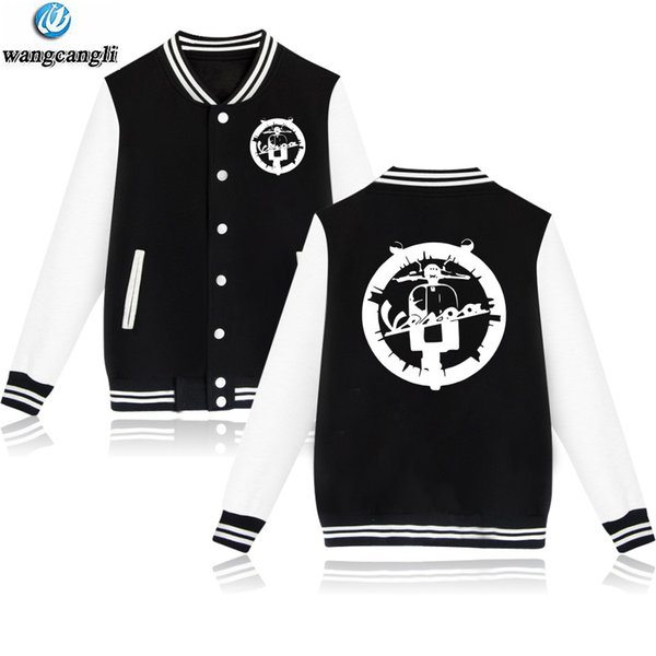 2018 Printed hoodie sweatshirt Vespa Vintage Motorcycle men Women baseball Jacket bomber jacket winter Jackets XXS To 4XL