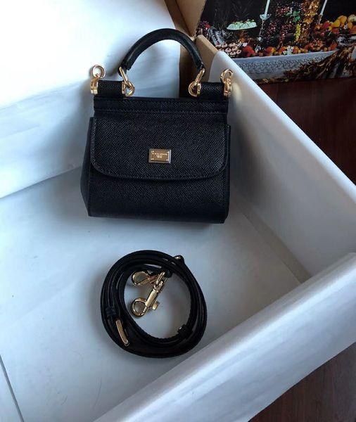 XMYD Nouveau style européen de luxe dames sac à main sac à bandoulière Palmar modèle en cuir couleur brillant royal Paris en cuir mode mannequin spectacle