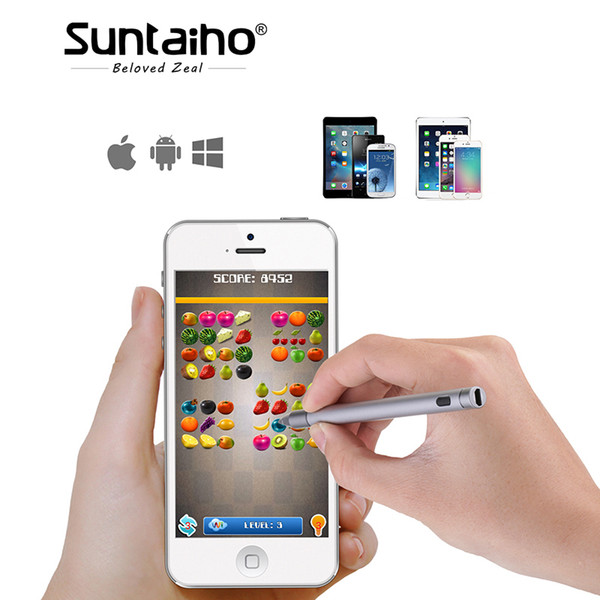 стилус для iphone x
