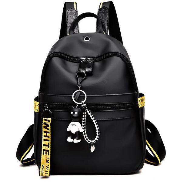 Bolsa de Ombro yangcl6363