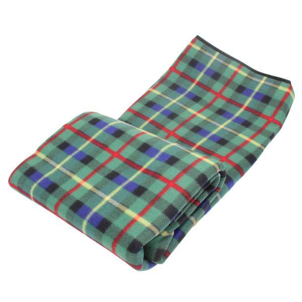 Portable Folding Lightweight Waterproof Picnic Mat Camping Beach Pad Picnic Blanket Moisture Mat Rug 1500x1350mm Camping Mat