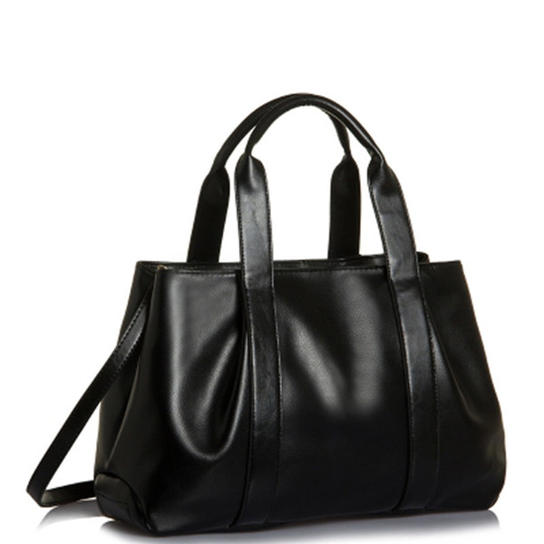 Luxus Damen Lederarmband Vintage Damen Leder Handtasche Tote Trendy Umhängetaschen Messenger Bag Umhängetasche Damen Taschen