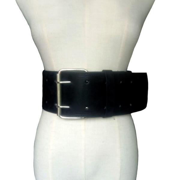 Cinturones anchos para mujer Nueva decoración femenina Moda Correa Cummerbund Correas para todo el fósforo para mujer Cintura ancha