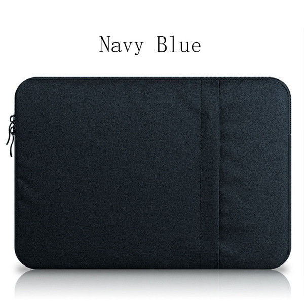 "11/12"" Navy Blue"