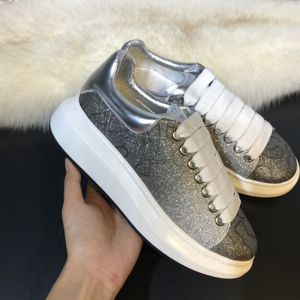 2019 European cool men shoes breathable light casual adults casual shoes Spring/Autumn solid high quality sneakers man gs18102905