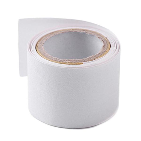3cm width Fiberglass Silk Nail Wrap Nail Protector for UV Gel Acrylic Nails Self Adhesive Fiberglass & Silk Wrap Art Tool
