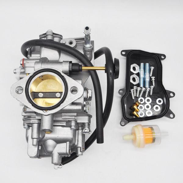 Carburetor for Yamaha Warrior 350 1987-2004 YFM350 YFM 350 ATV QUAD Carb