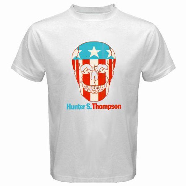 Yeni Hunter S Thompson