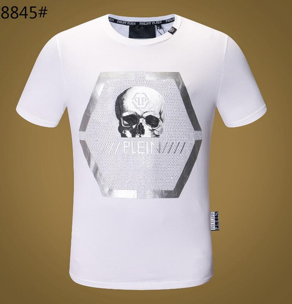 a4fa04594289 Casual T-shirt designer color shirt. Quality of cotton. High quality  printing.