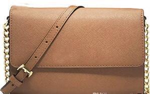 Neue Arten Handtasche Berühmte Designer Markenname Mode Leder Handtaschen Frauen Tote Umhängetaschen Dame Leder Handtaschen Kette Taschen geldbörse