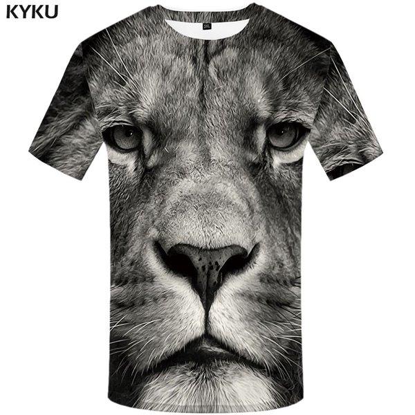 3d футболка 14