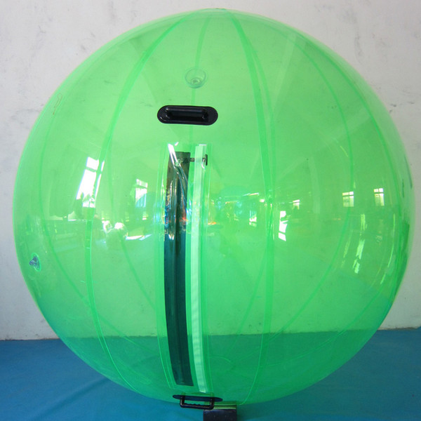 2.5 متر أخضر