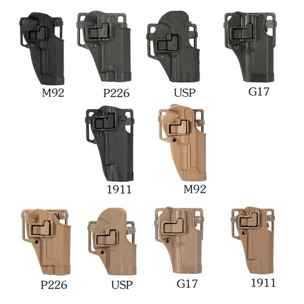 pistol gear coupons