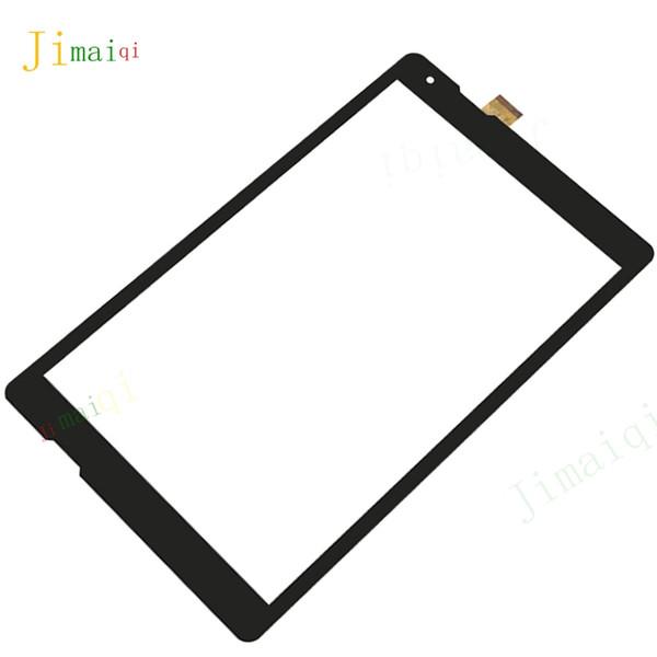 Nuovo Per touch screen da 10,1