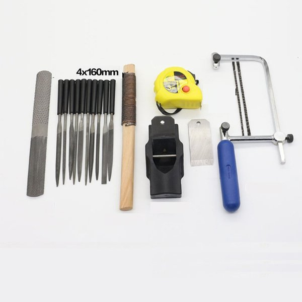 handsaw Kit