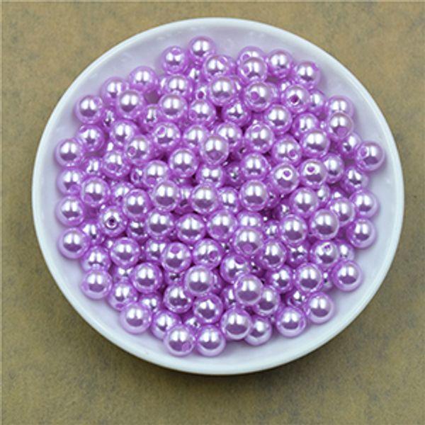 viola chiaro - 100 pezzi
