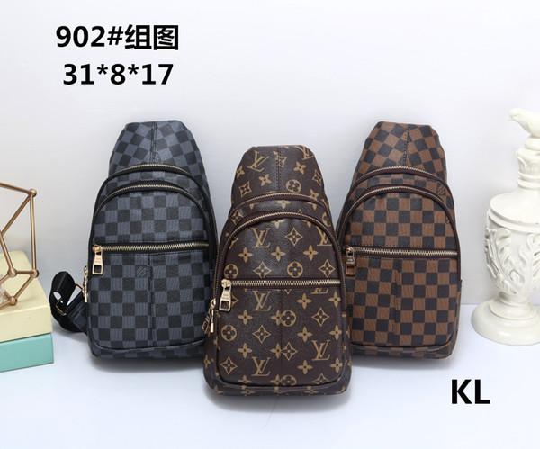 2018 New Brand Women's Luxury handbags Fringe Bucket Bag Messenger Bag, Best Selling Designer Brand Bag handbag free shopping wallets tag 01